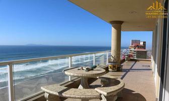 Foto de departamento en venta en  , cantamar, playas de rosarito, baja california, 18390866 No. 01
