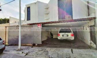 Foto de casa en venta en cantaros los rodriguez , los rodriguez, santiago, nuevo león, 13977945 No. 01