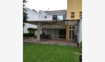 Foto de casa en venta en  , cantarranas, cuernavaca, morelos, 17586945 No. 01