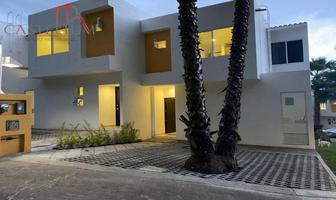Foto de casa en venta en  , cantarranas, cuernavaca, morelos, 0 No. 01