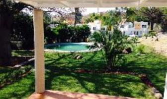 Foto de casa en venta en querétaro ., cantarranas, cuernavaca, morelos, 2652833 No. 01