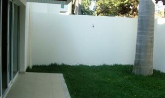 Foto de casa en venta en  , cantarranas, cuernavaca, morelos, 3059851 No. 02