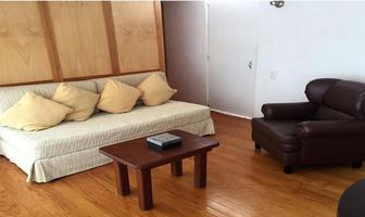 Foto de departamento en renta en  , cantarranas, cuernavaca, morelos, 3645442 No. 01