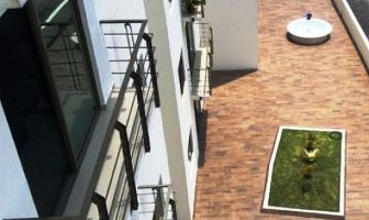 Foto de departamento en venta en  , cantarranas, cuernavaca, morelos, 6038625 No. 01