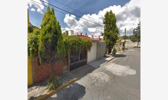 Foto de casa en venta en cantera 12, tizayuca centro, tizayuca, hidalgo, 16120970 No. 01