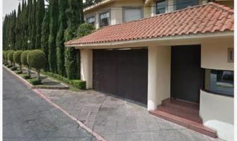 Foto de casa en venta en cantera 187, jardines del pedregal, álvaro obregón, df / cdmx, 0 No. 01