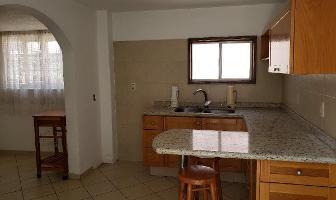 Foto de casa en venta en cantera , barrio del niño jesús, coyoacán, df / cdmx, 11416971 No. 01