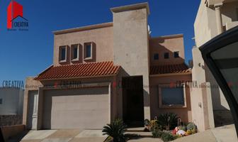 Foto de casa en venta en  , cantera del pedregal, chihuahua, chihuahua, 13971096 No. 01