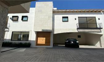 Foto de casa en venta en cantil 0, cantil del pedregal, coyoacán, df / cdmx, 15971644 No. 01