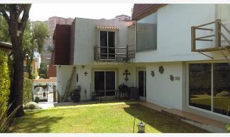 Foto de casa en venta en cantil 2, lomas de bellavista, atizapán de zaragoza, méxico, 8174160 No. 01