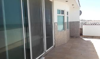Foto de casa en venta en cantil , baja del mar, playas de rosarito, baja california, 11511562 No. 01