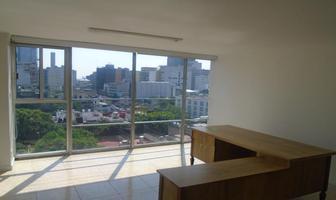Foto de oficina en renta en cantu 9, anzures, miguel hidalgo, df / cdmx, 12402549 No. 01
