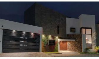 Foto de casa en venta en canutillo 164, hacienda del rosario, torreón, coahuila de zaragoza, 12672813 No. 01