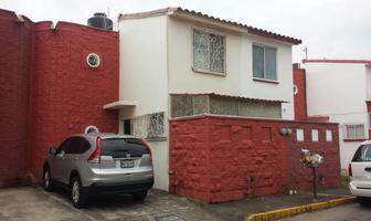 Foto de casa en venta en caoba , geovillas los pinos ii, veracruz, veracruz de ignacio de la llave, 0 No. 01