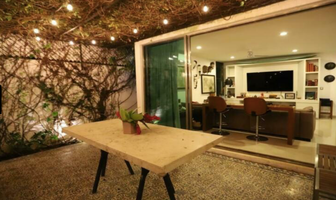 Foto de casa en venta en capetillo 71 , montes de ame, mérida, yucatán, 0 No. 01