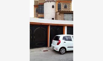 Foto de casa en venta en capilla 10, santa bárbara, ixtapaluca, méxico, 6365309 No. 01