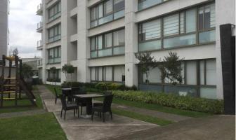 Foto de departamento en renta en capitolio residencial nuevo polanco 1, ahuehuetes anahuac, miguel hidalgo, df / cdmx, 12578000 No. 01