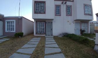 Foto de casa en venta en caporal , rancho don antonio, tizayuca, hidalgo, 6407910 No. 01