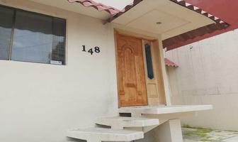 Foto de casa en venta en capuchinas 148 , lomas verdes 5a sección (la concordia), naucalpan de juárez, méxico, 19347895 No. 01
