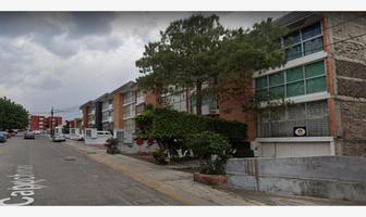 Foto de departamento en venta en capuchinas 31, lomas verdes 5a sección (la concordia), naucalpan de juárez, méxico, 17675778 No. 01