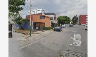 Foto de casa en venta en capuchinas 42, lomas verdes 5a sección (la concordia), naucalpan de juárez, méxico, 16436352 No. 01