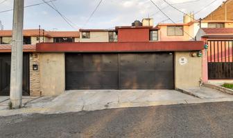 Foto de casa en venta en capulhuac , cuautitlán centro, cuautitlán, méxico, 13510612 No. 01