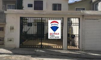Foto de casa en venta en capulín , el saucillo, mineral de la reforma, hidalgo, 11336805 No. 01