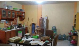 Foto de casa en venta en capulines 16, jardín mangos, acapulco de juárez, guerrero, 0 No. 01