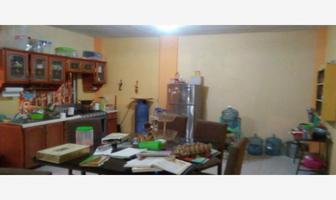 Foto de casa en venta en capulines 16, jardín mangos, acapulco de juárez, guerrero, 13309410 No. 01