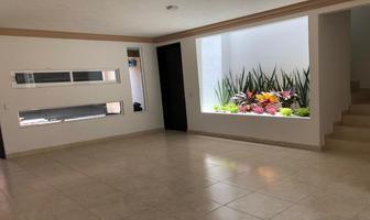 Foto de casa en venta en  , capultitlán, toluca, méxico, 10675310 No. 01
