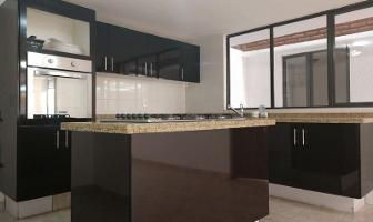 Foto de casa en venta en  , capultitlán, toluca, méxico, 11542154 No. 01