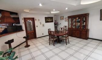 Foto de casa en venta en caracas 0, torres lindavista, gustavo a. madero, df / cdmx, 0 No. 01