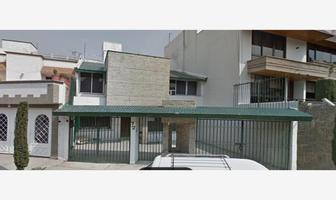 Foto de casa en venta en caracas 00, torres lindavista, gustavo a. madero, df / cdmx, 9059111 No. 01