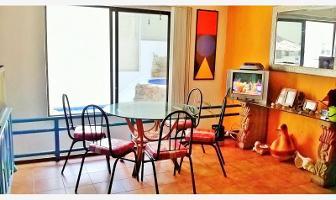 Foto de departamento en renta en caracol 109, condesa, acapulco de juárez, guerrero, 3446053 No. 01