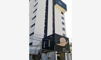 Foto de departamento en renta en caracol 109, condesa, acapulco de juárez, guerrero, 3768213 No. 01