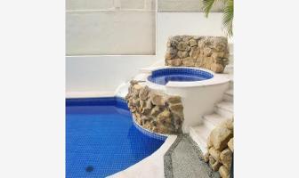 Foto de departamento en renta en caracol 109, condesa, acapulco de juárez, guerrero, 3768517 No. 01