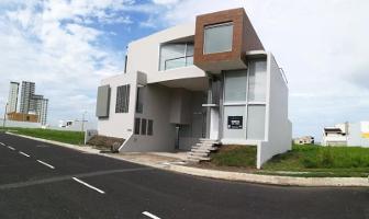 Foto de casa en venta en caracol 3, el conchal, alvarado, veracruz de ignacio de la llave, 0 No. 01