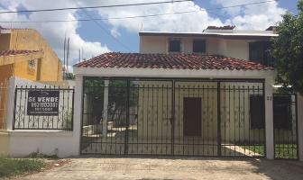 Foto de casa en venta en caracol numero 22 manzana 6 , valle marino, centro, tabasco, 3665457 No. 01