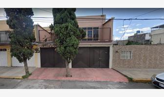 Foto de casa en venta en carbajal 109, valle de aragón, nezahualcóyotl, méxico, 16196091 No. 01