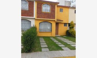 Foto de casa en venta en cardenal 0, el porvenir, zinacantepec, méxico, 0 No. 01