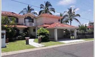 Foto de casa en venta en cardenal , lomas de cocoyoc, atlatlahucan, morelos, 0 No. 01