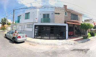 Foto de casa en venta en cardenal , mirador de san isidro, zapopan, jalisco, 0 No. 01