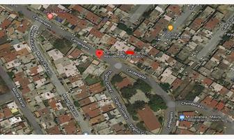 Foto de casa en venta en cardenales 0, parque residencial coacalco 1a sección, coacalco de berriozábal, méxico, 0 No. 01