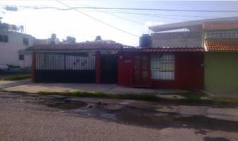 Foto de casa en venta en cardenales , colonial coacalco, coacalco de berriozábal, méxico, 9206895 No. 01