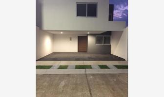 Foto de casa en renta en carino 175, villa magna, san luis potosí, san luis potosí, 0 No. 01