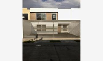 Foto de casa en venta en carino 230, villa magna, san luis potosí, san luis potosí, 0 No. 01