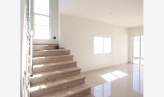 Foto de casa en venta en carlos canseco 1, mediterráneo club residencial, mazatlán, sinaloa, 0 No. 01