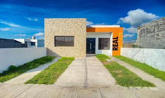 Foto de casa en venta en  , carlos de la madrid, villa de álvarez, colima, 0 No. 01