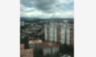 Foto de oficina en renta en carlos echanove 5420, santa fe cuajimalpa, cuajimalpa de morelos, df / cdmx, 18927461 No. 01