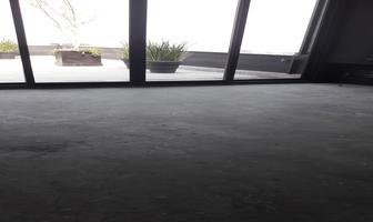 Foto de oficina en renta en carlos echanove , el yaqui, cuajimalpa de morelos, df / cdmx, 14196043 No. 01